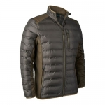 Deerhunter Deer Padded Jacket