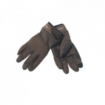 Deerhunter Discover Gloves with Silicon Grip