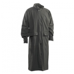 Deerhunter Greenville Raincoat