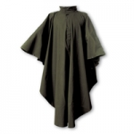 Deerhunter Greenville Poncho