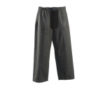 Deerhunter Greenville Pull-over Trousers