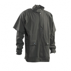 Deerhunter Greenville Rain Jacket
