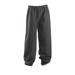 Deerhunter Greenville Rain Trouser