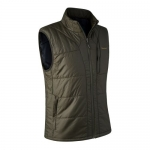 Deerhunter Heat Waistcoat with Powerbank