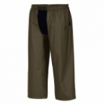 Deerhunter Hurricane Pull Over Trousers