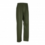 Deerhunter Hurricane Rain Trousers