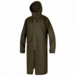 Deerhunter Hurricane Raincoat