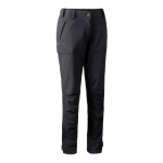 Deerhunter Lady Ann Full Stretch Trousers