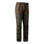 Deerhunter Lady Ann Trousers