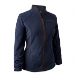 Deerhunter Lady Josephine Fleece Jacket