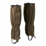 Deerhunter Marseille Leather Gaiters