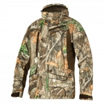 Deerhunter Muflon Light Jacket plus free hunting socks rrp £14.99