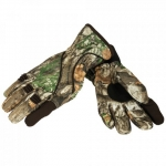Deerhunter Muflon Light Gloves