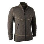 Deerhunter Norden Insulated Fleece Jacket