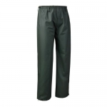 Deerhunter Nordmann Fir Rain Trousers