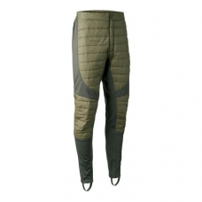 Deerhunter Oslo Padded Inner Trousers