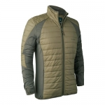 Deerhunter Oslo Padded Inner Jacket