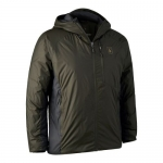 Deerhunter Packable Jacket