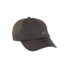 Deerhunter Predator Cap with Teflon