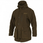 Deerhunter Pro Gamekeeper Jacket plus free hunting socks rrp £14.99