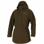 Deerhunter Pro Gamekeeper Smock plus free hunting socks rrp £14.99