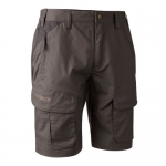 Deerhunter Reims Shorts