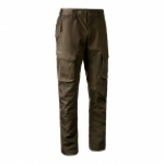 Deerhunter Reims Trousers with Reinforcement