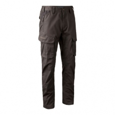 Deerhunter Reims Trousers
