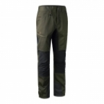 Deerhunter Rogaland Stretch trousers with Contrast