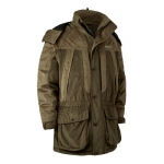 Deerhunter Rusky Silent Jacket plus free hunting socks rrp £14.99