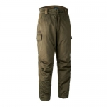 Deerhunter Rusky Silent Trousers