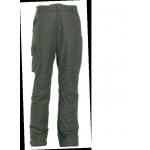 Deerhunter Saarland Trousers waterproof