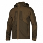 Deerhunter Strike Jacket