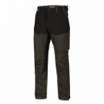 Deerhunter Strike Trousers