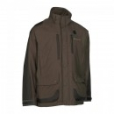 Deerhunter Upland Jacket with Reinforcement