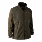 Deerhunter Wingshooter Fleece