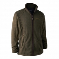 Deerhunter Wingshooter Fleece with Stormliner