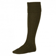 Deerhunter Lomond Socks
