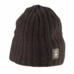 Deerhunter Recon Knitted beanie hat