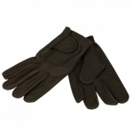 Deerhunter Gloves