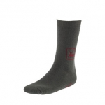 Deerhunter Socks 2 Pack