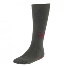 Deerhunter Socks 2-pack long