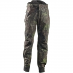 Deerhunter Recon Stormliner trousers