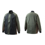 Beretta Bisley Showerproof Shooting Jacket