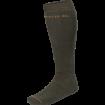 Harkila Pro Hunter 2.0 Long socks