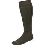 Harkila Pro Hunter 2.0 Long socks