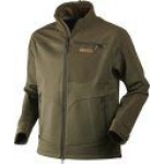 Harkila Agnar Hybrid Jacket in Willow Green plus free Harkila socks rrp £27.99
