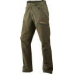 Harkila Agnar Hybrid Trouser in Willow Green plus free hunting socks rrp £14.99