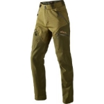 Harkila Agnar Hybrid Trousers plus free hunting socks rrp £14.99