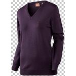 Harkila Alley Lady Pullover